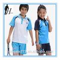 El último diseño uniformesescolares, prendas de la escuela, de la escuela primaria uniforme de diseños