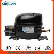 QD35HG R134a Refrigerant Compressor