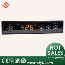 digital touch screen thermostat alibaba .de SF-734