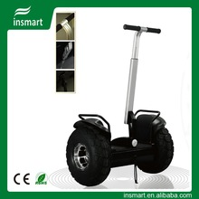 2014 hot sale 2 wheel self balancing mobility adults electric scooter wheel