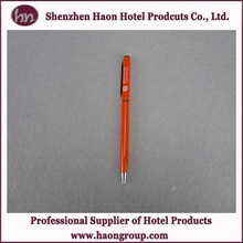 China Metal Ball pen