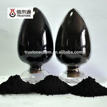 Wet processed carbon black prices