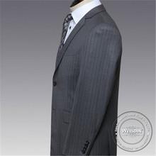 Transpirable manufacter 100% algodón 100% poliéster traje de trabajo mercado de sudáfrica