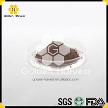 100% Natural Bee Propolis Powder