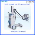 Cls-xr101a radiografia 63ma x - ray modelo de máquina
