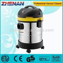 Wet and Dry Vacuum Cleaner YS-1250C1-25L new design vacuum 100% raw material