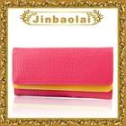 stock lot for sale brand women wallet