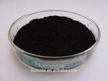 Extract Leonardite Humic Acid Organic Soil Fertilizer
