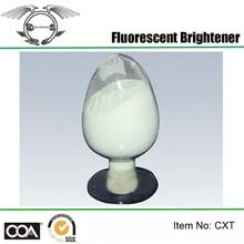 detergente grau fluorescente abrilhantador cxt