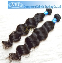 hair weaving remy russian blonde hair extensions