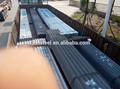 Top qualidade para laminados a quente de alumínio ângulo de ferro