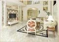 hot selling inkjet polished glazed porcelain 3d ceramic tiles, 3d flooring 600 600
