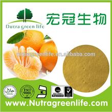Tang Orange Powder Drink/Instant Orange Juice Powder/Orange Juice Flavour
