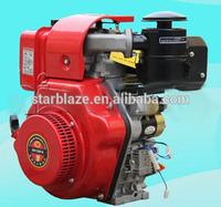 three phase Marine Engine for sale