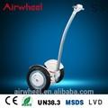 el airwheel trike chino