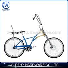26' 'pretty single bike and beach cruiser for sale