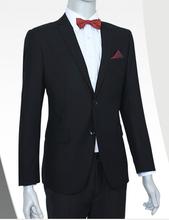 Latest trendy business suits for man 2014 man suit