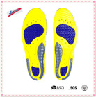 Insoles Type and Rubber Material shoe lifts
