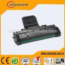 Compatible Toner Cartridge For Samsung SCX 4521D3 Use in SCX 4321 4521F