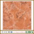 Matériaux de construction standard en céramique émaillée carrelage rustique, Carrelage italien