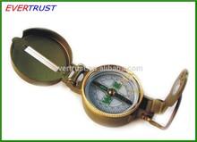 compass metal compass high quality custom metal compass