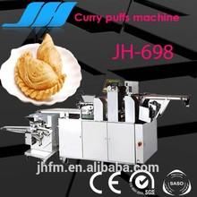 JH-698 Automatic curry puff making machine