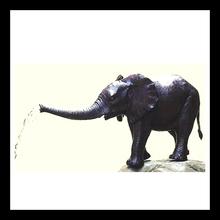 High quality indian handicraft elephant