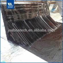 Liquid Rubber Bitumen Membrane Roofing Material