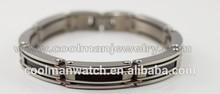 2014 fashion charming bangle bracelet