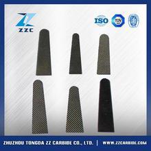15mm derf n/holder/tc instruments/forceps