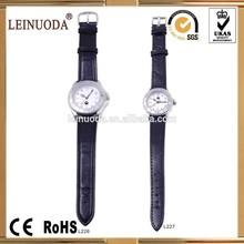 China manufacturer Quartz Analog Fashion mens sports watch with SEDEX report