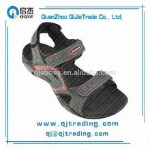 high quality brand new fashion men sandals design men beach sandals