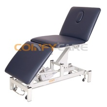 Coinfy EL03E Bed Electronic Massage Sofa