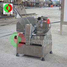 full functional cooked meat cutter/cutting machine QPA-250/300/300D/320/320L/360L