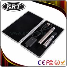 2014 Accept Paypal Vapor Electronic Cigarette Ego Ce4 starter kit wholesale