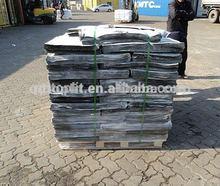 7Mpa / 12Mpa odorless reclaimed rubber for conveyor belt