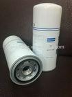 mann filter separator 49000 50581/ compressor part 49000 52121 / oil filter 49000 52131