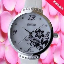 international wrist watch brands for girl