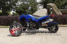 atv 250cc racing