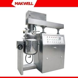 150L Cream Mixer,Face Cream Mixing,Skin Whitening Cream Machines