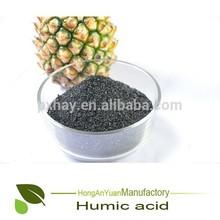 fieno pingxiang eccellente qualità solubilein acqua acido umico ascophyllum nodosum fonte