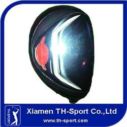 Promotional Cheap Best Hybrid Golf Club