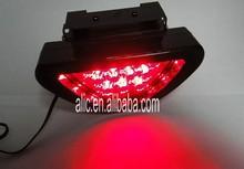 Red LED Tail Brake Stop tail Light