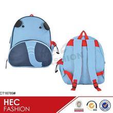 Modern Design Decorative Backpacks