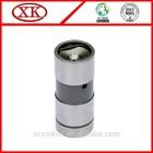 performance parts auto parts valve tappet valve lifter fo ROVER OE 5232245/5231970/ERC4949