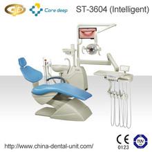modern dental chair medical supplies