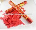 مناسبات الزفاف لهب-- دليل الموردين امع حلويات لحضور حفل زفاف