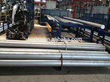 1100 Aluminium Bar/Aluminum Rod