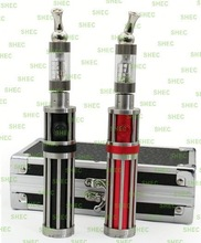 Electronic Cigarette Spalding shisha