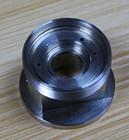 igh Tolerance CNC Lathe Work, CNC Turning Parts, CNC Lathes Parts
